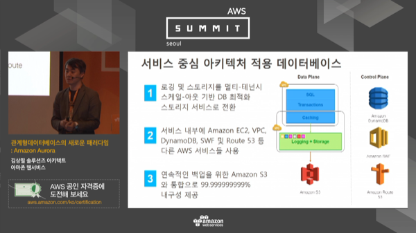 4_6.mp4_seoul_summit_ondemand