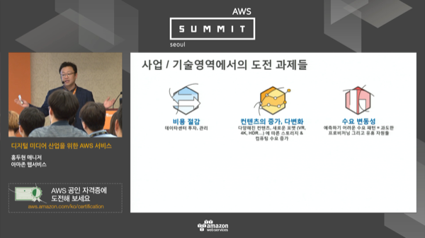 6_3.mp4_seoul_summit_ondemand