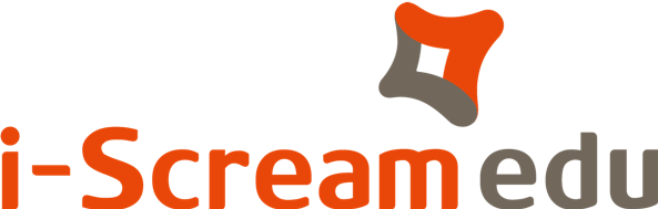 I-Scream Edu