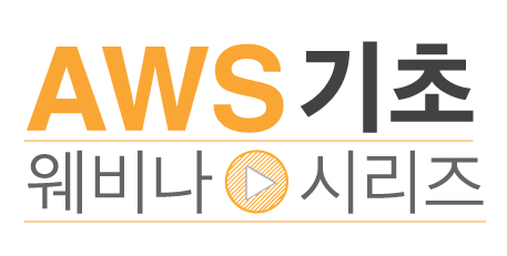 Korea Intro Webinar Series - LP