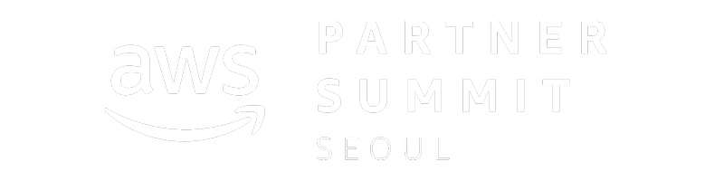 AWS_Part-Summit_logo_seoul-800x200