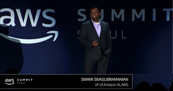 SWAMI_SIVASUBRAMANIAN_video-600x318-kr