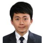 aws-cloud-speaker-LEECHANGSU