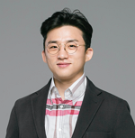 aws-cloud-speaker-youngjoon