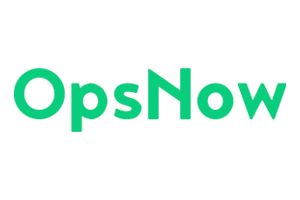 OpsNow
