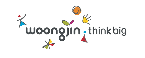 Woongjin Thinkbig