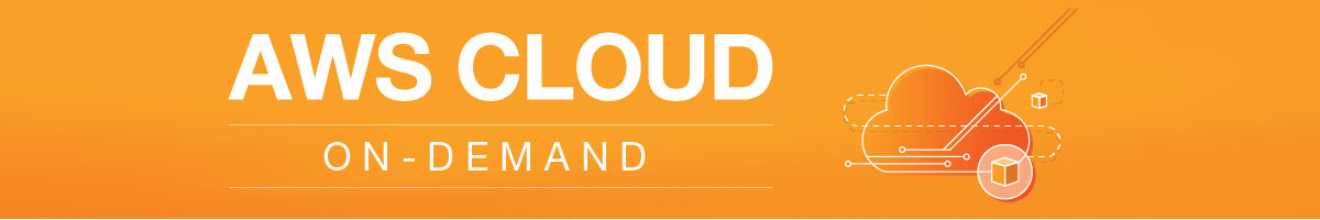 aws_cloud_2017_banners__LP