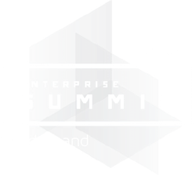 enterprise_summit_on-demand_logo 277x248