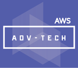 on-demand_track_logo_adv-tech-square