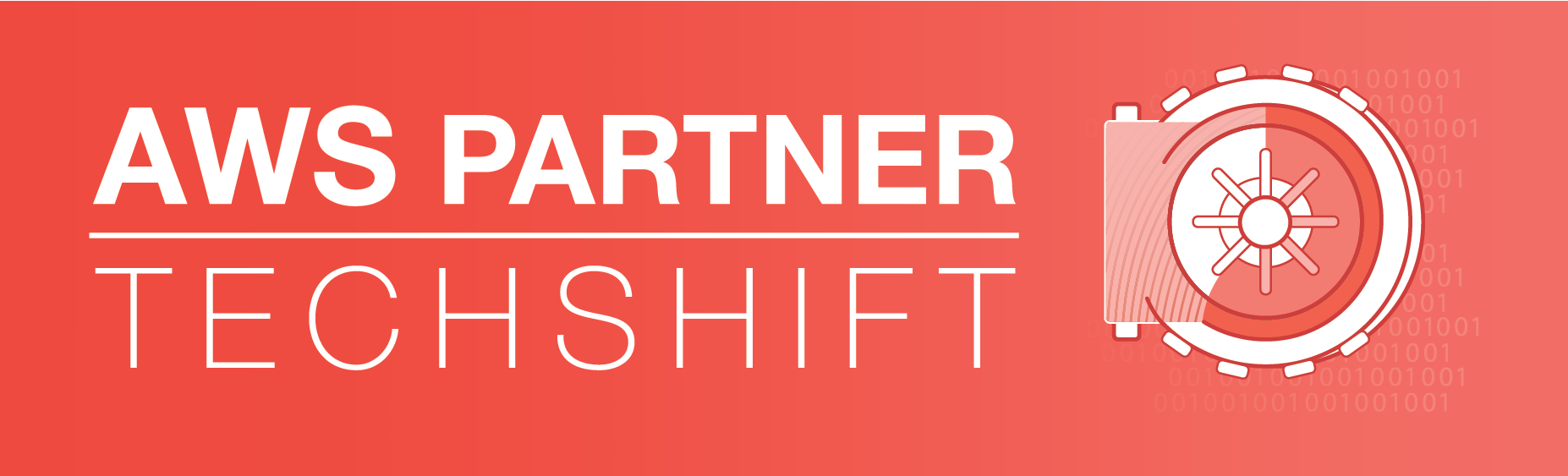 techshift_banner_lp