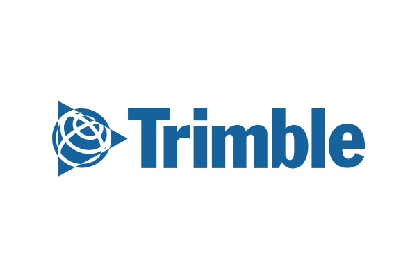600x400_Trimble_Logo