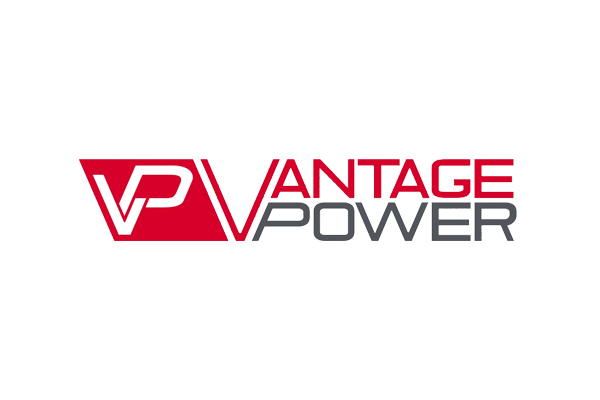 Vantage Power Customer Story
