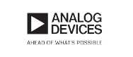Analog Devices-Logo
