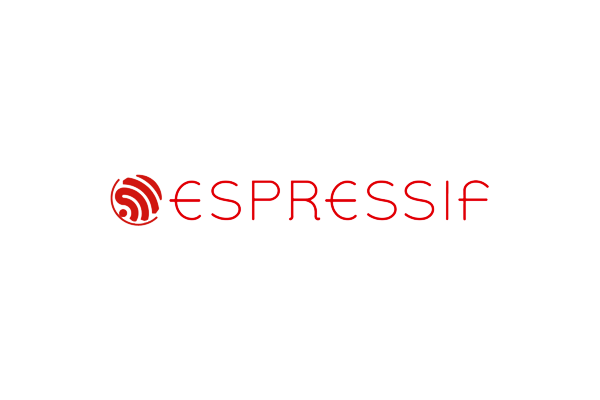 Espressif development boards