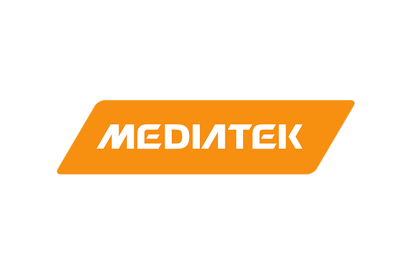 MediaTek development boards