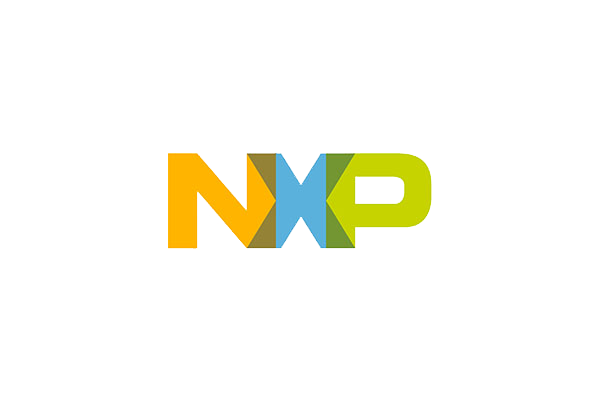 NXP development boards