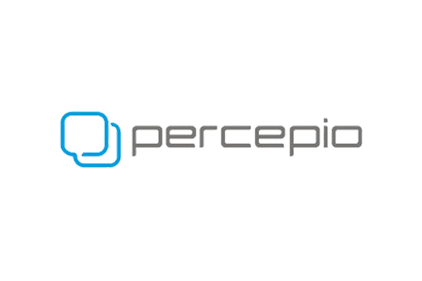 Percepio_logo_updated