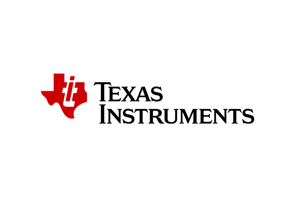 Texas Instruments development boards
