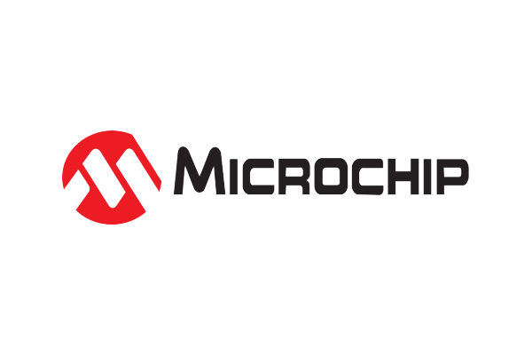 Microchip development boards