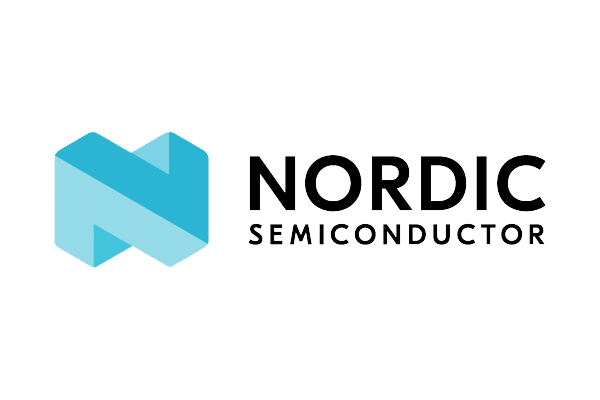 Nordic development boards