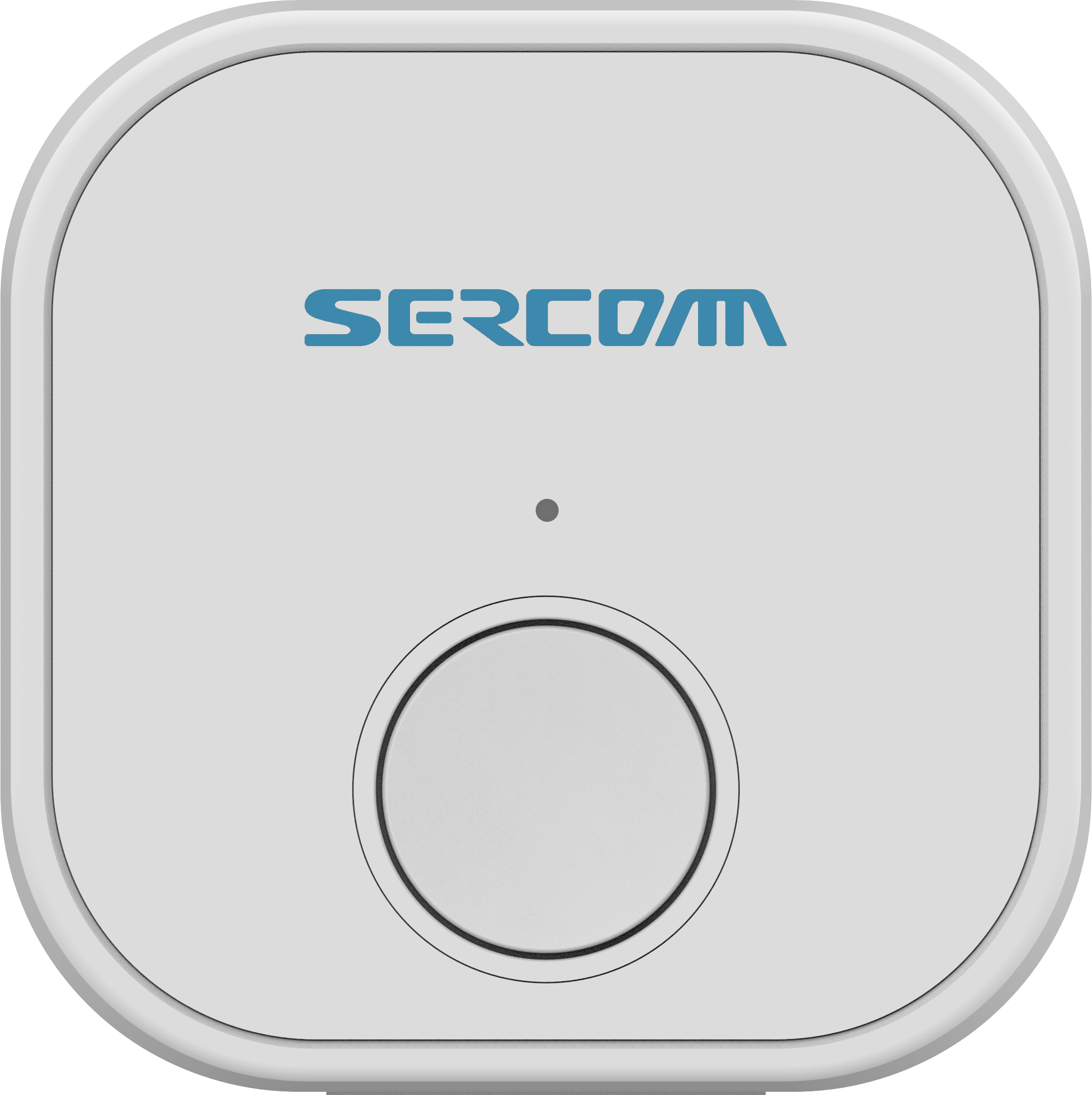 SORACOM LTE-M Button