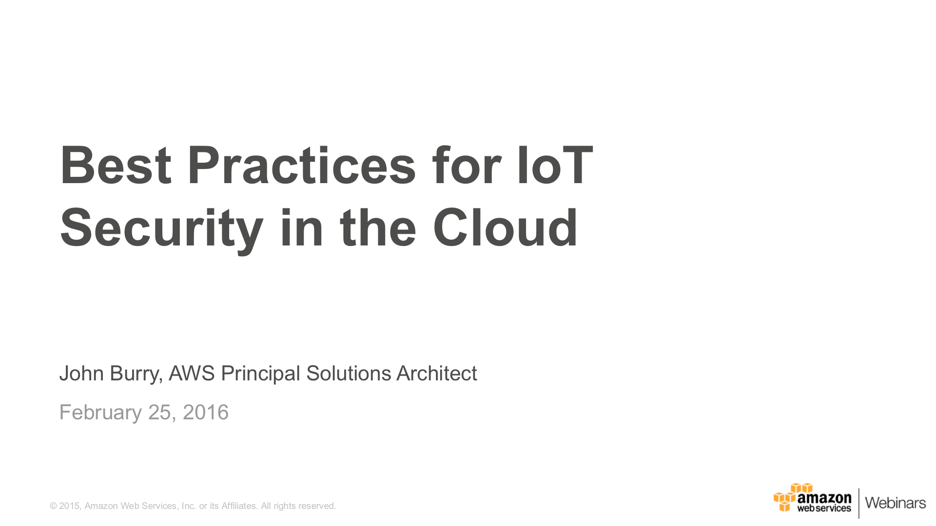 iotsecurityinthecloud-burry
