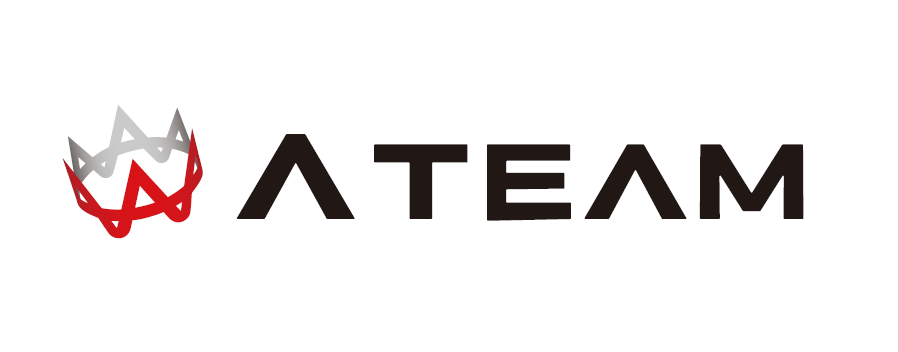 Ateam logo