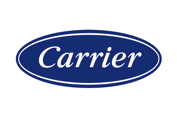Carrier-Logo-400-600