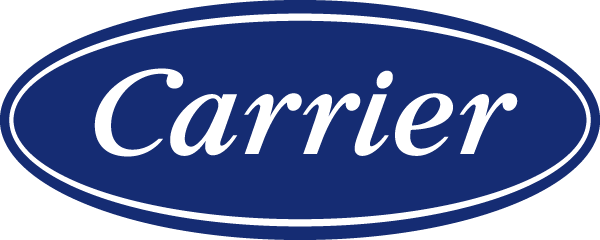 carrier_logo_150