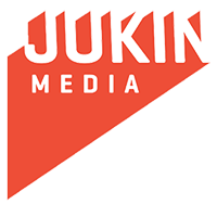 JukinMedia_transparent