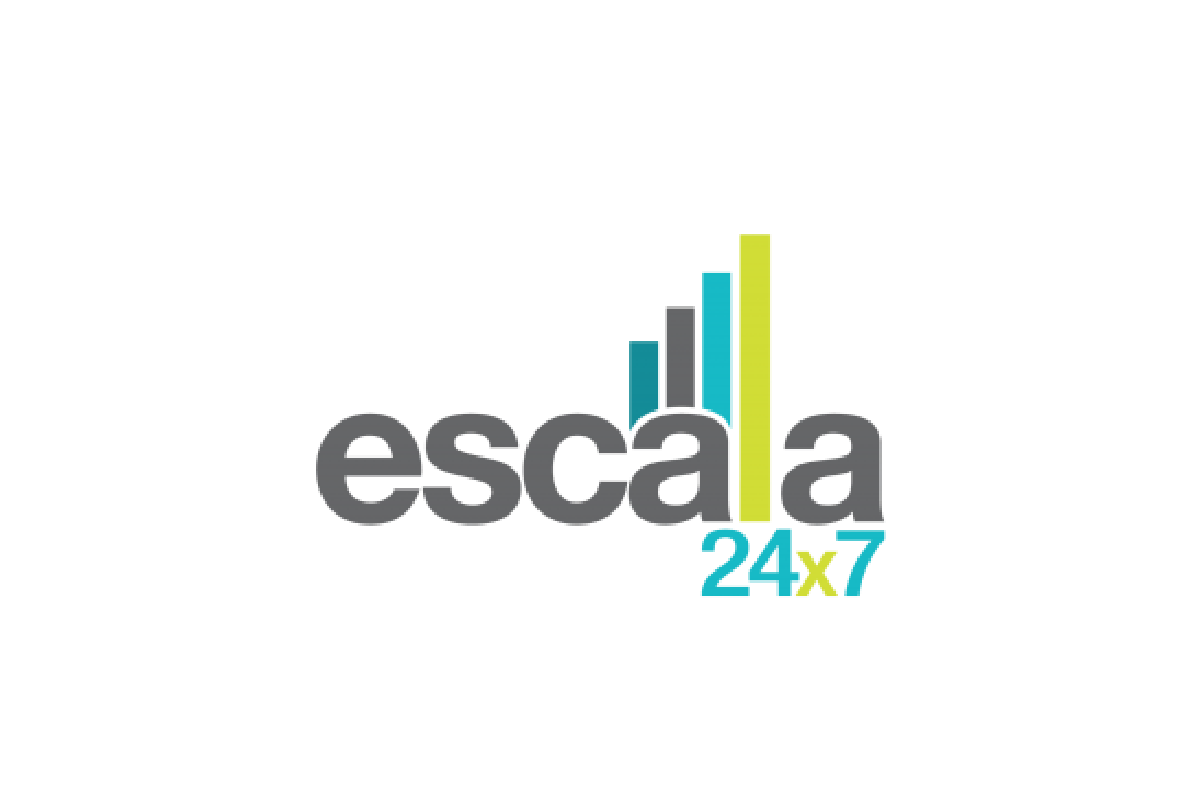 Escala24x7_400x300_MS