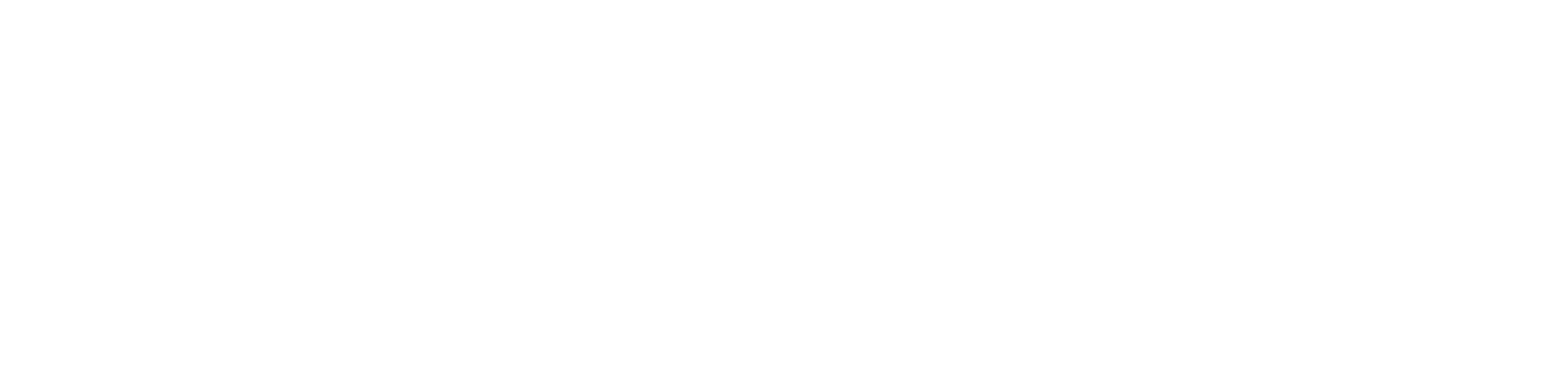 AWS_Summit_Logo-Lockup_Mexico-City_3200x800 (1)