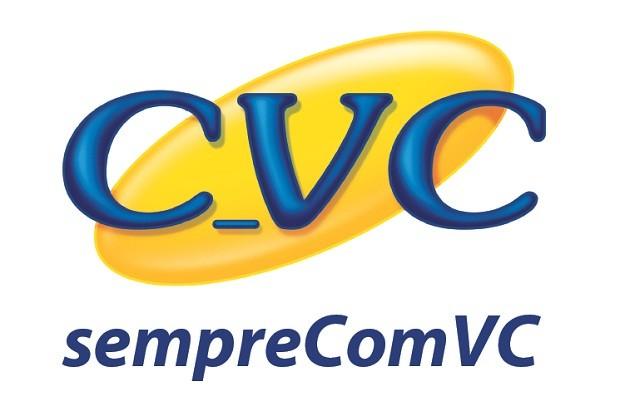 Estudo de caso da AWS: CVC