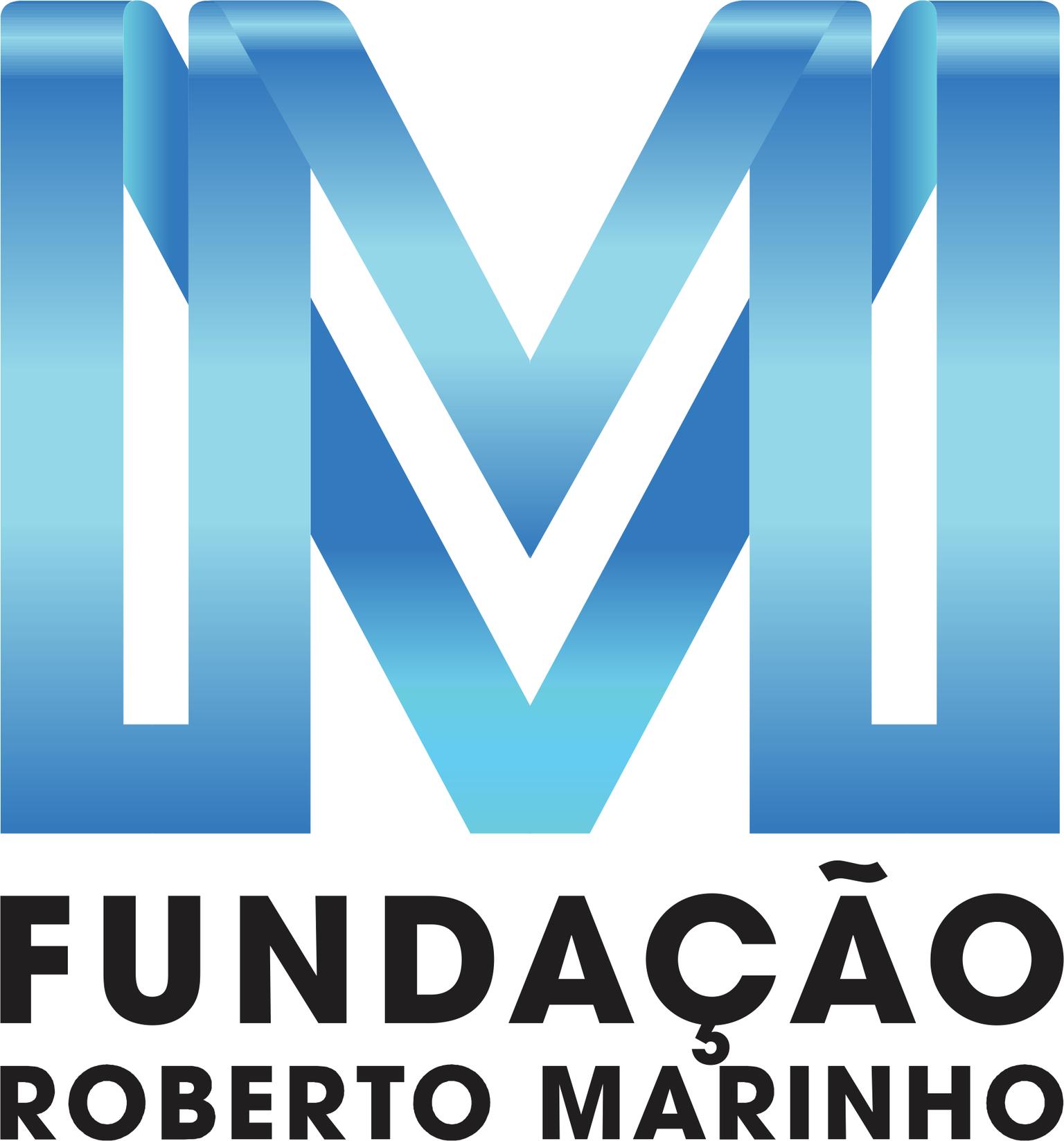 Estudo de caso da AWS: Fundação Roberto Marinho