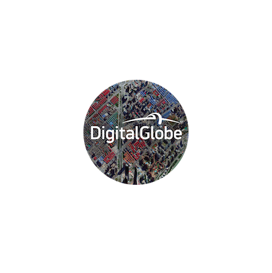 Logo-DigitalGlobe-400x400v2
