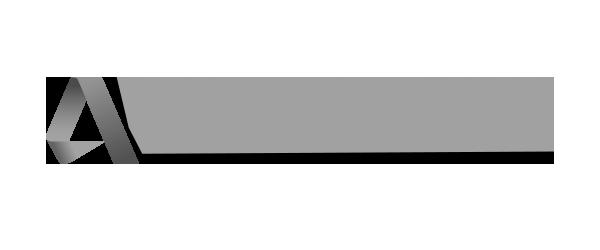 MG-Gray_Autodesk_Logo