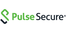 Pulse Secure Virtual Traffic Manager Standard Edition - 10 Mbps