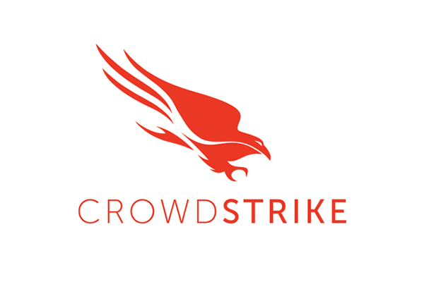 Crowdstrike case study