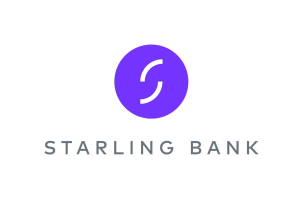 Starling Bank/Genymobile case study