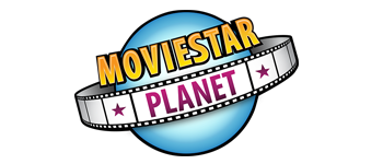 AWSMP-moviestar-planet-logo-350x150