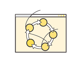 AWSMP_Category_Icons_Networking