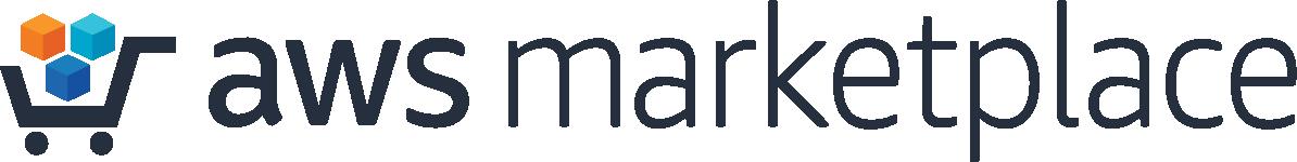 Services et produits de cloud Amazon | AWS