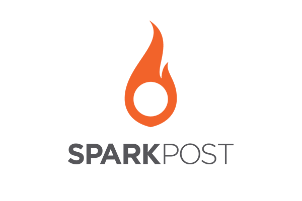 SparkPost