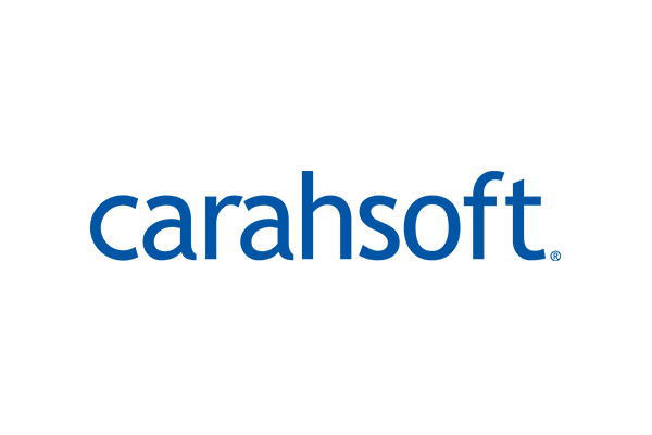 Carahsoft Technology Corp