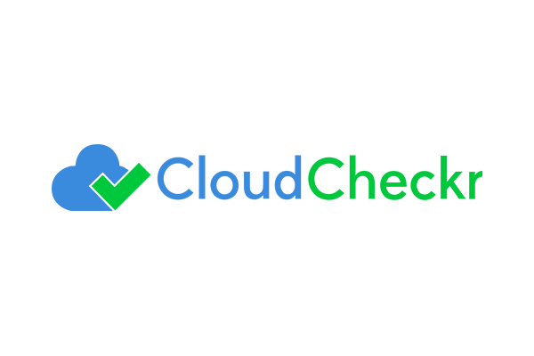 CloudCheckr Cost and Security Management