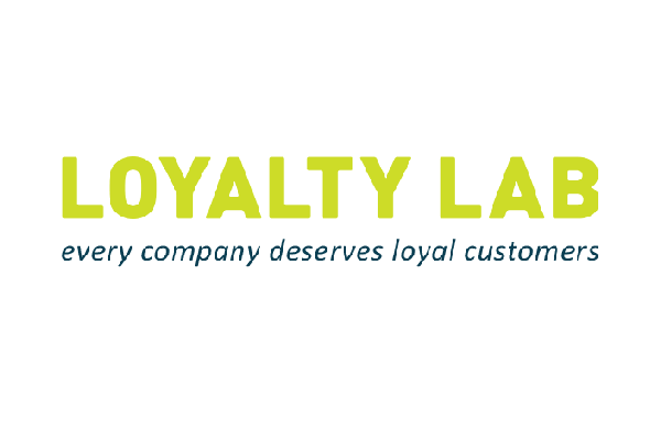 Loyalty Lab logo