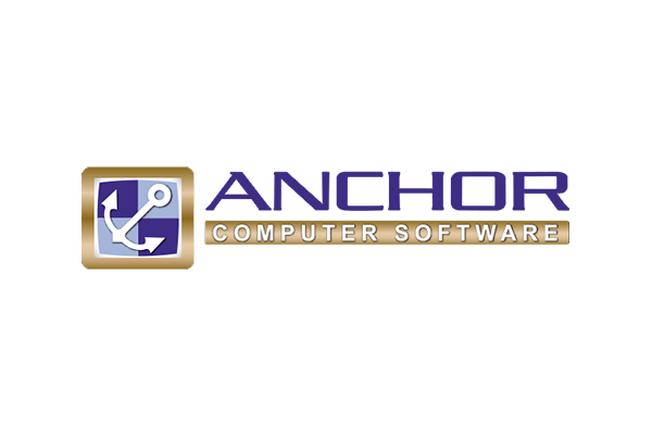Anchor Software