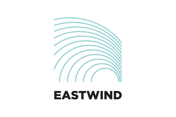 Eastwind Networks
