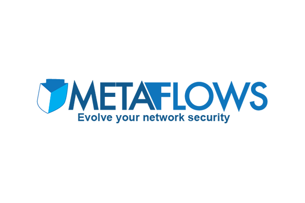 MetaFlows, Inc.