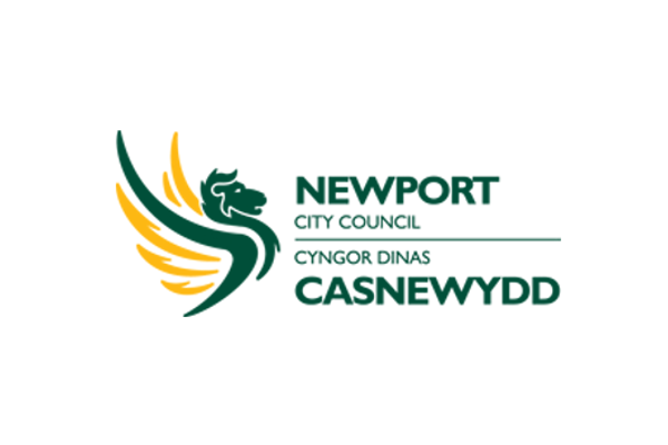 Newport City Council Case Study - IoT
